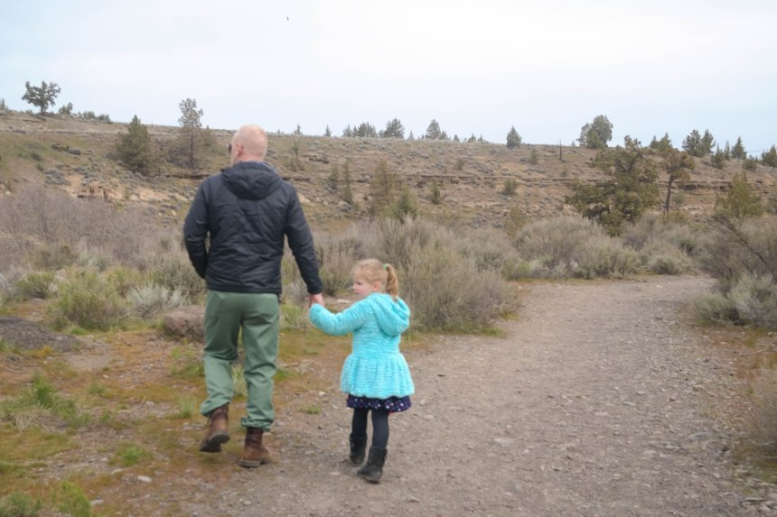 Dad-daughter-walking.jpg