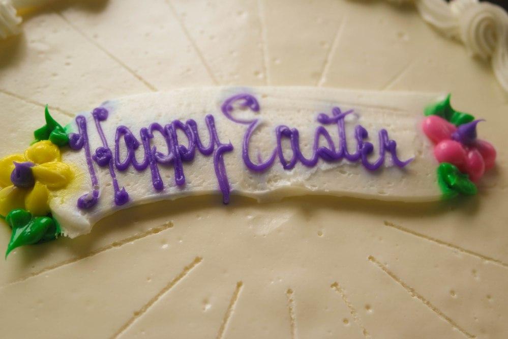 Easter-cake.jpg